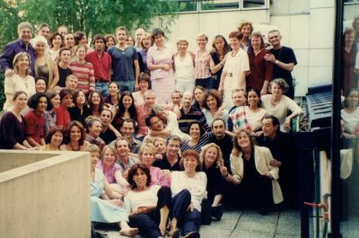 2002-PARIS-FORMATION OSE