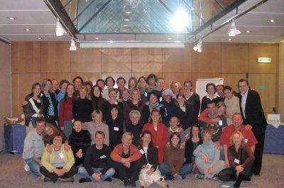 2004. SEMINAIRE OSE