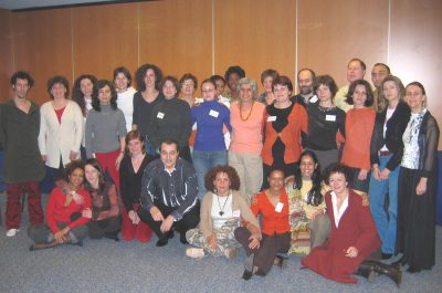 2005-SEMINAIRE OSE -3