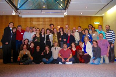 2005-SEMINAIRE OSE