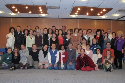 2006-OSE SEMINAIRE