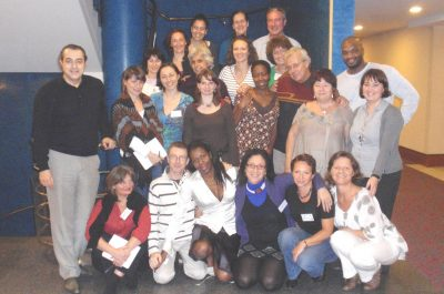 2010-SEMINAIRES PARIS OSE - copie